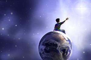 il diritto di essere figlio/ inopportunità e criteri opportuni